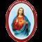 Fundación Corazón de Jesus